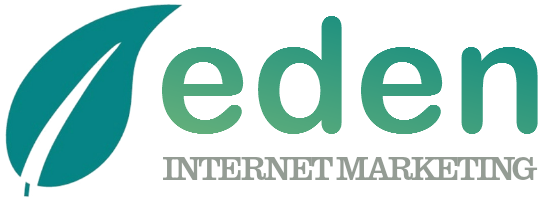 Eden Internet Marketing